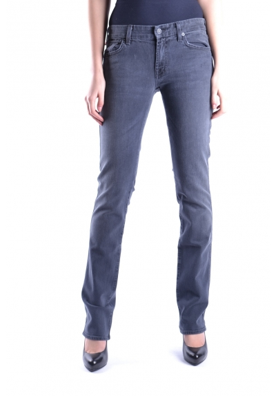 For All Mankind jeans AN839