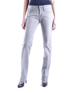 For All Mankind jeans AN841