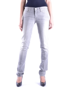For All Mankind jeans AN842