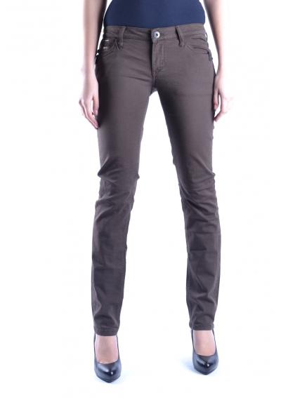 Bandits du Monde pantaloni trousers AN843