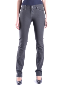 For All Markind pantaloni trousers AN844