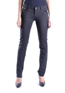Bandits du Monde pantaloni trousers AN846