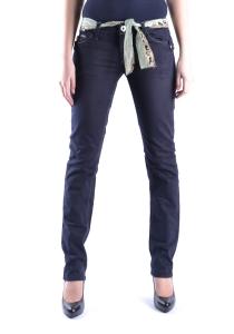 Bandits du Monde pantaloni trousers AN848