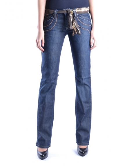 Bandits du Monde jeans AN849