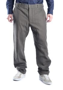 Armani Collezioni Pantaloni Trousers AB322