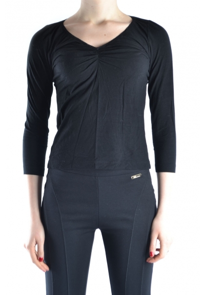 Moschino CheapandChic maglia sweater AN854