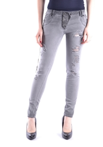 Get Lost jeans AN870