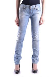 Bandits du Monde jeans AN872