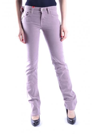Jacob Cohen jeans AN874
