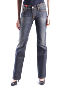 Jacob Cohen jeans AN881