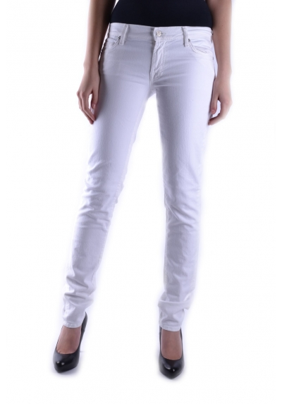 Seven For All Mankind jeans AN883