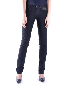 Seven For All Mankind jeans AN884