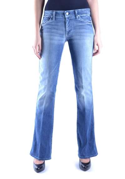 Seven For All Mankind jeans AN885