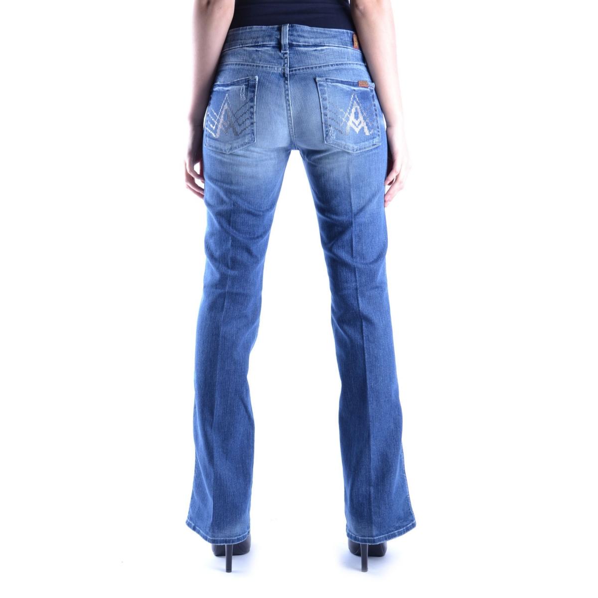 seven for all mankind jeans ean885 outlet bicocca. Black Bedroom Furniture Sets. Home Design Ideas