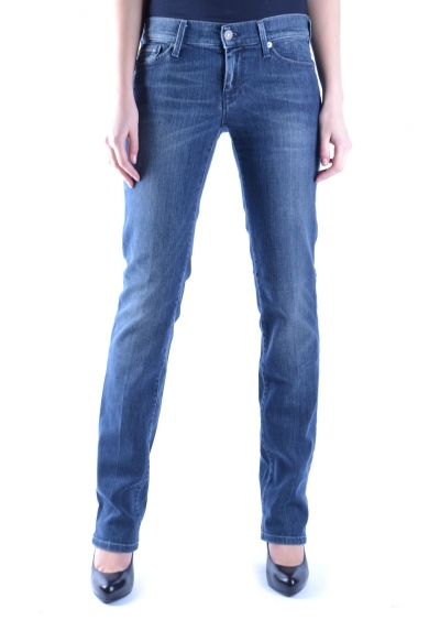 Seven For All Mankind jeans AN886