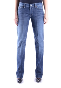 Seven For All Mankind jeans AN887