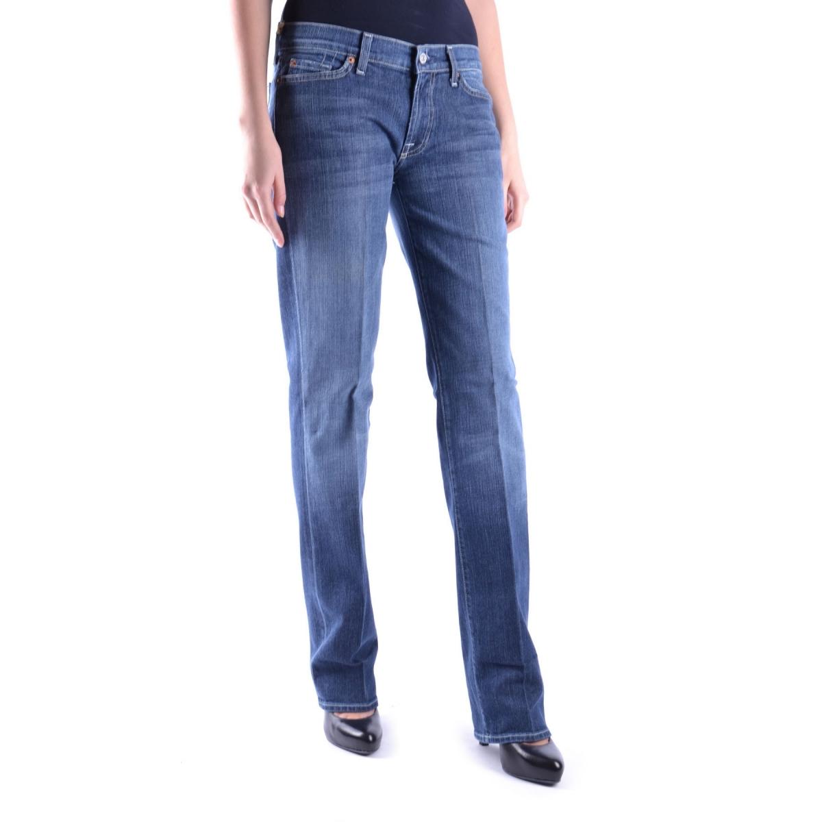 seven for all mankind jeans ean887 outlet bicocca. Black Bedroom Furniture Sets. Home Design Ideas