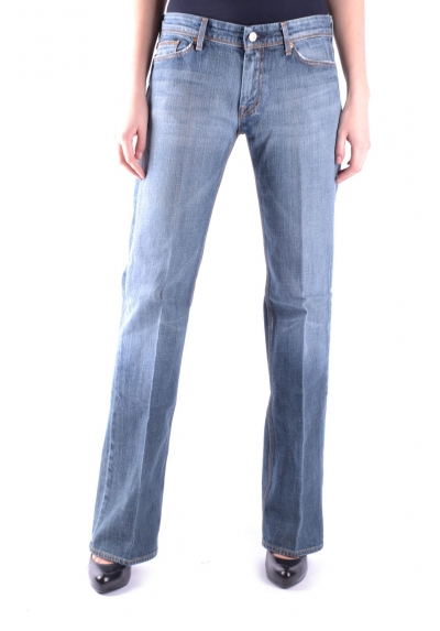 Seven For All Mankind jeans AN888