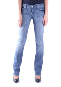 Seven For All Mankind jeans AN890