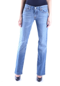 Seven For All Mankind jeans AN891