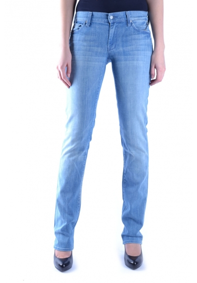 Seven For All Mankind jeans AN892
