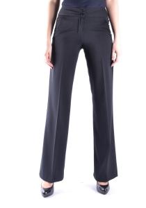Marithè+Francois Girbaud pantaloni trousers AN898