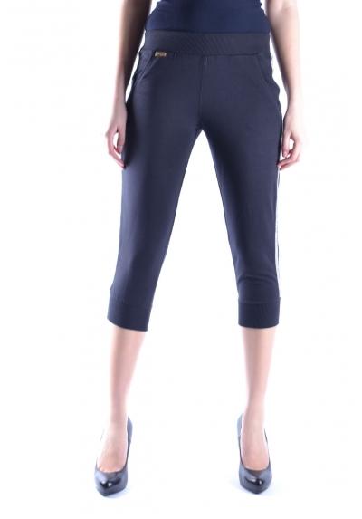 Met in Jeans pantaloni trousers AN903