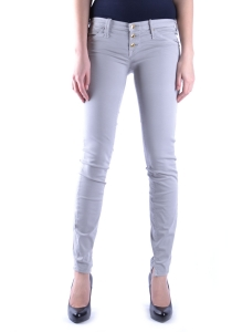 Cycle pantaloni trousers AN911