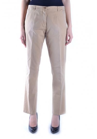 Massimo Rebecchi pantaloni trousers AN914