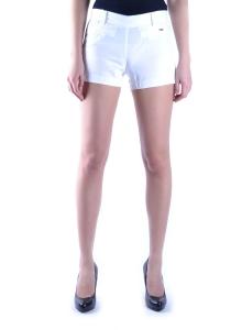 Massimo Rebecchi pantaloncini shorts AN921