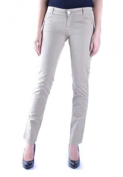 Massimo Rebecchi pantaloni trousers AN926