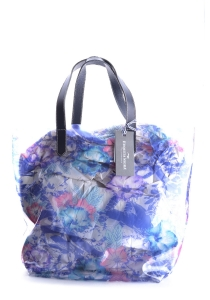 Etiqueta Negra Borsa Bag AB352
