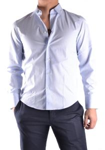 John Richmond cimicia shirt ANCV955