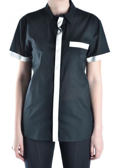 Richmond camicia shirt AN1014