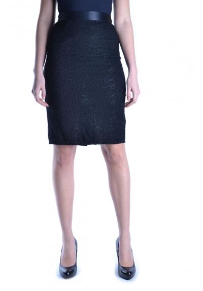 D&G Dolce&Gabbana gonna skirt ANCV604