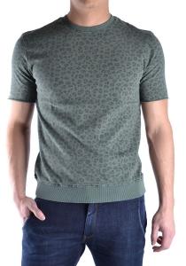 Daniele Alessandrini t-shirt AN1050