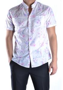 Daniele Alessandrini camicia shirt AN1075
