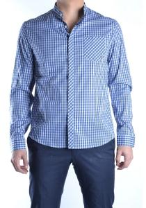 Pierre Balmain camicia shirt AN1083