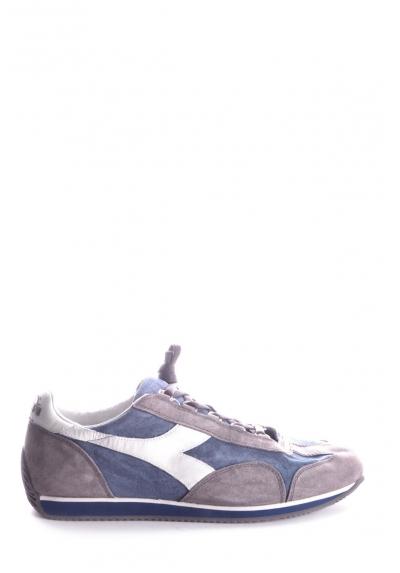 Diadora scarpe shoes AN1120