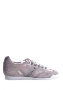 Serafini scarpe shoes AN1128