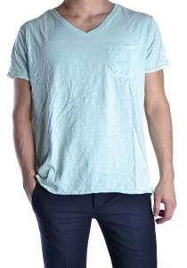 Tommy Hilfiger Denim T-shirt AN1165