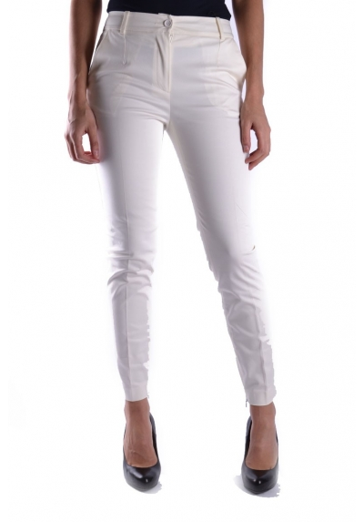 D&G Dolce & Gabbana Pantaloni Trousers GMCV178