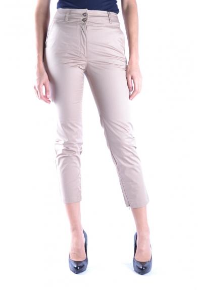 D&G Dolce & Gabbana Pantaloni Trousers GMCV182