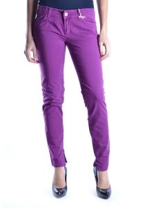 D&G Dolce&Gabbana jeans AN1212