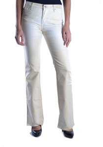 Just Cavalli jeans AN1213