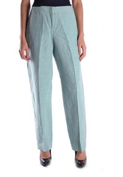 Armani Collezioni pantaloni trousers AN1220