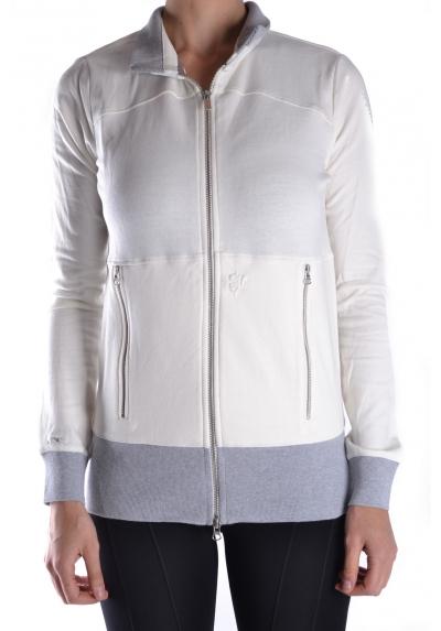 Etiqueta Negra felpa sweatshirt AN1221
