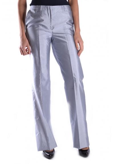 Calvin Klein pantaloni trousers AN1223