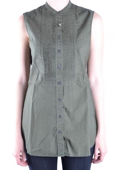 Aspesi camicia shirt AN1228