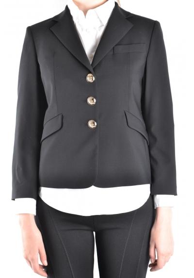 Emilio Pucci giacca jacket AN1232